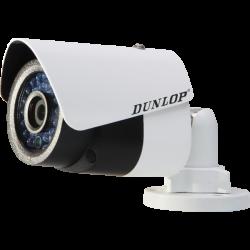 Dunlop - DP-12CD1020F-I