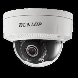 Dunlop - DP-12CD1142FWD-IS