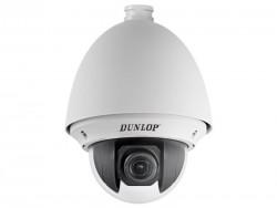 Dunlop - DP-22AE4182-AE