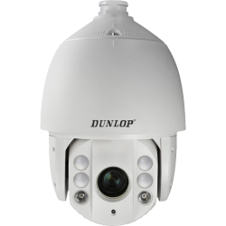 Dunlop - DP-22DE7184-AE