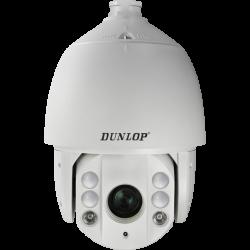 Dunlop - DP-22DE7186-AE