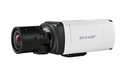 Dunlop - DP-22CD2864F-E