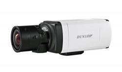 Dunlop - DP-22CD2864FWD-E